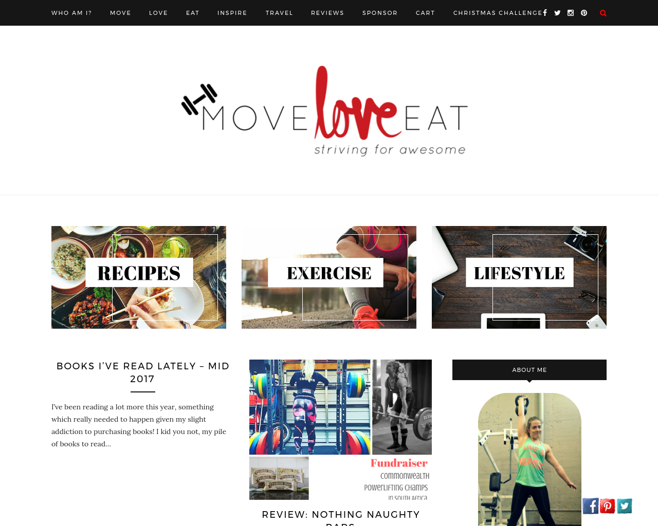 Move-Love-Eat-Advertising-Reviews-Pricing
