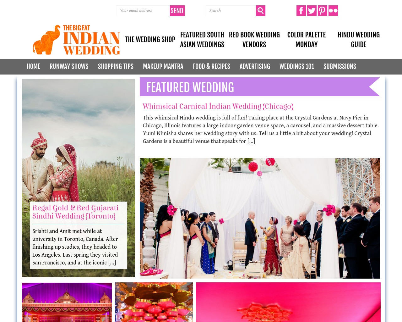 The-Big-Fat-Indian-Wedding-Advertising-Reviews-Pricing