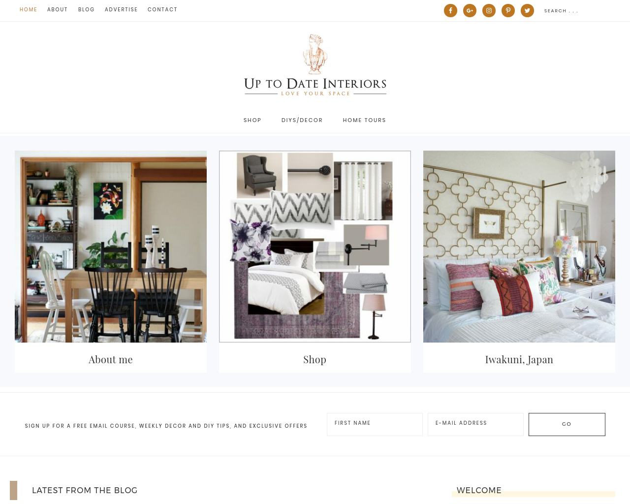 Up-To-Date-Interiors-Advertising-Reviews-Pricing
