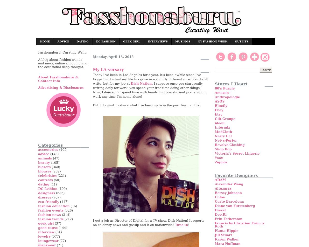 Fasshonaburu-Advertising-Reviews-Pricing