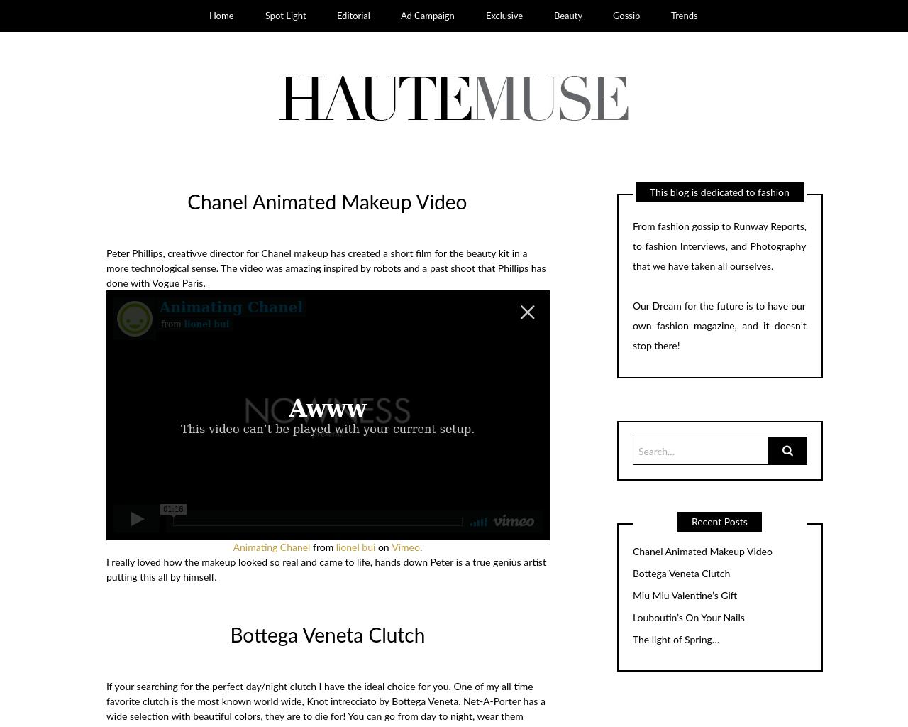 HAUTEMUSE-Advertising-Reviews-Pricing