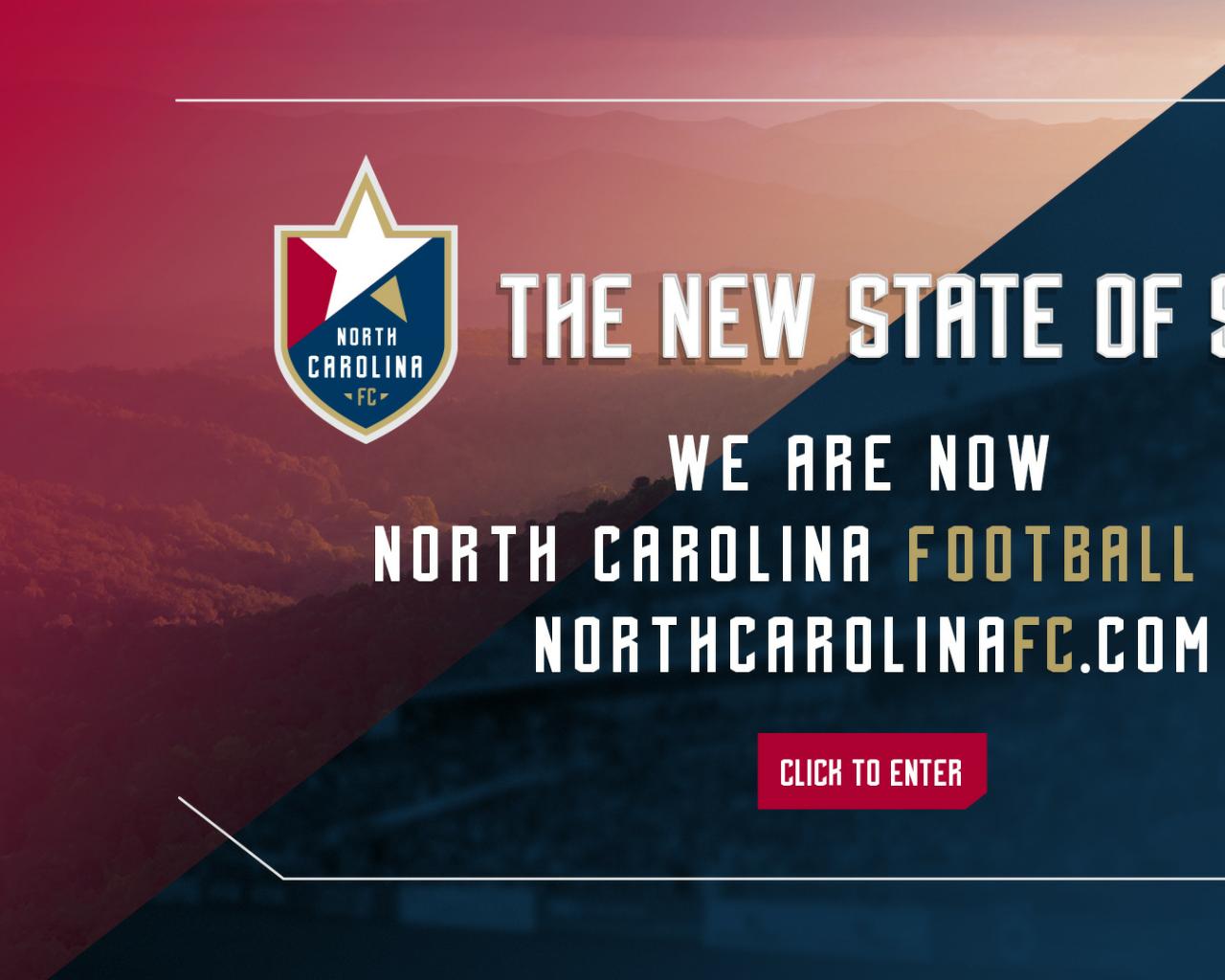 Carolina-Rail-Hawks-Advertising-Reviews-Pricing