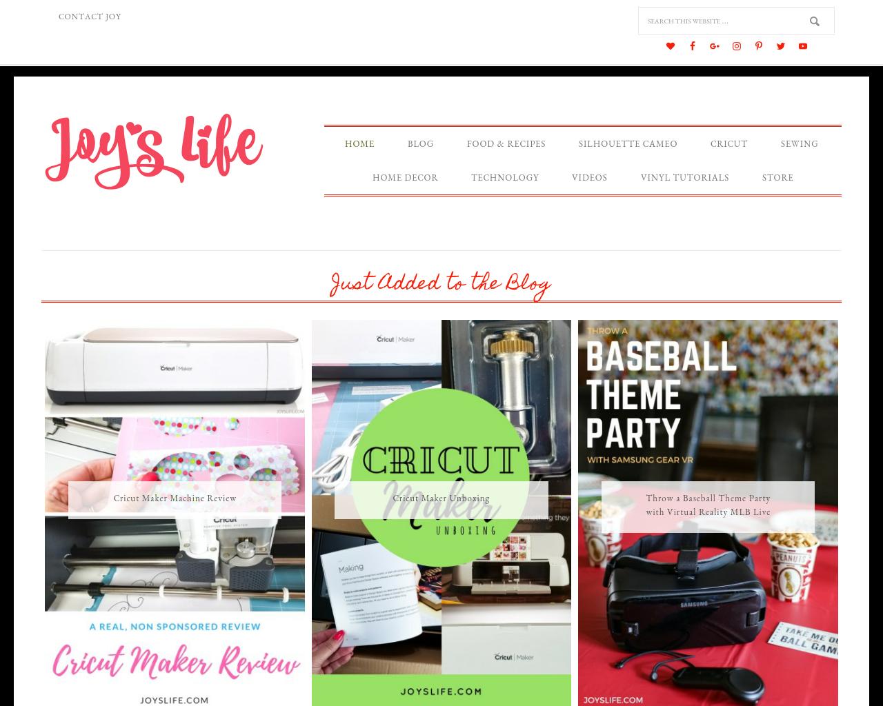 Joy's-Life-Advertising-Reviews-Pricing