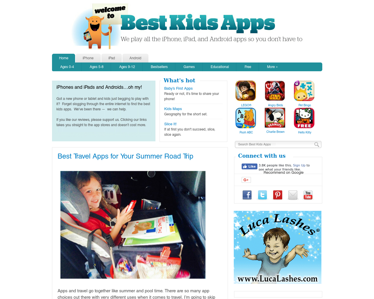 Bestkidsapps-Advertising-Reviews-Pricing