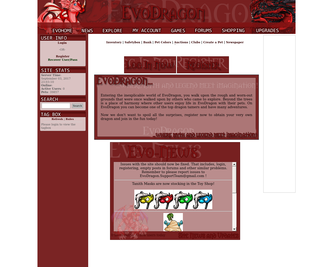 EvoDragon-Advertising-Reviews-Pricing