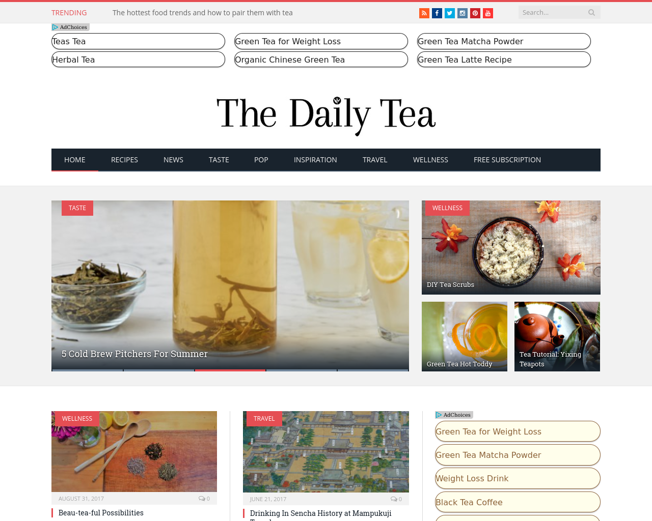 The-Daily-Tea-Advertising-Reviews-Pricing
