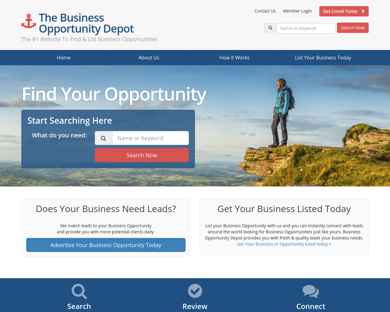 Business-Opportunity-Depot-Advertising-Reviews-Pricing
