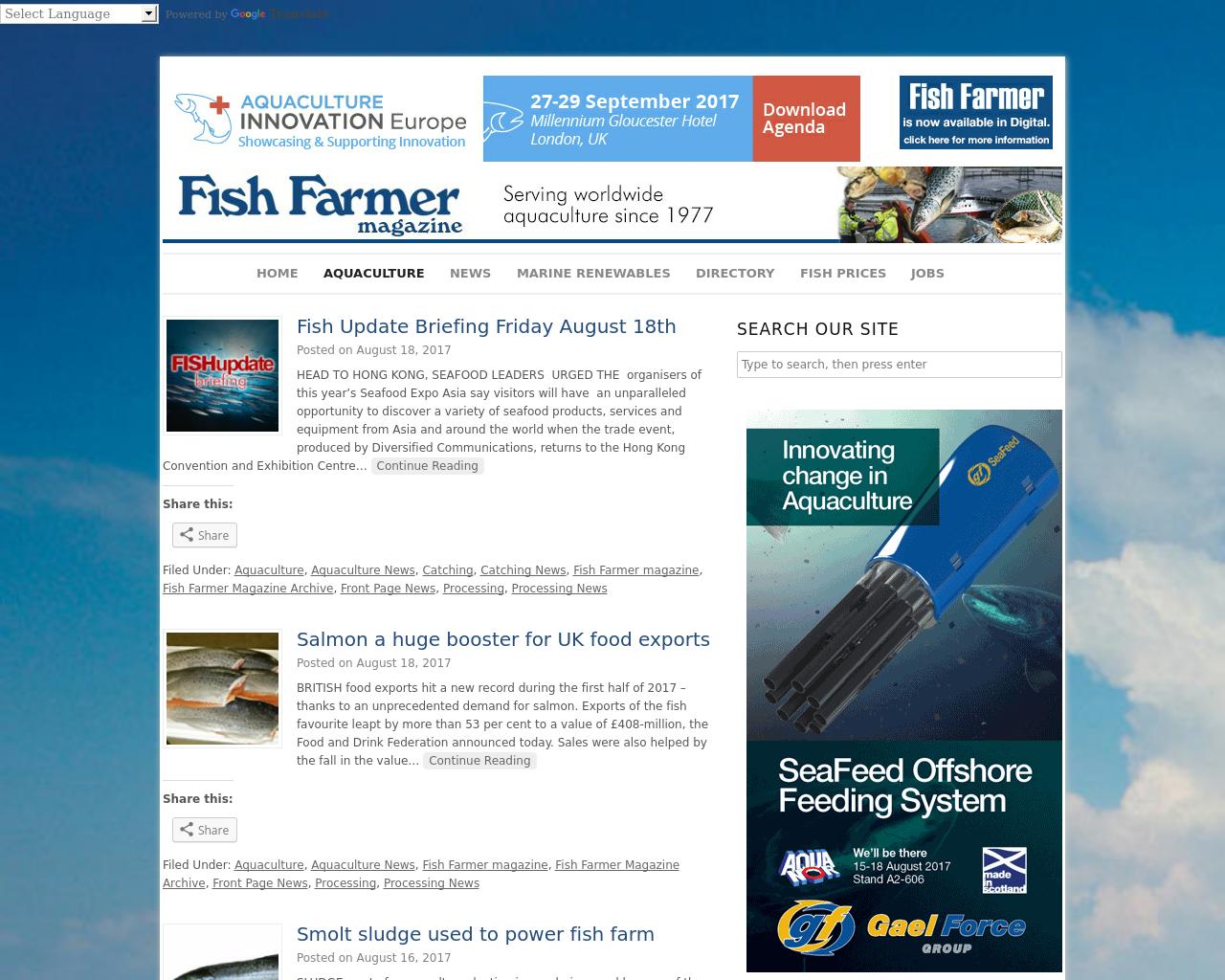 Fish-Farmer-Advertising-Reviews-Pricing
