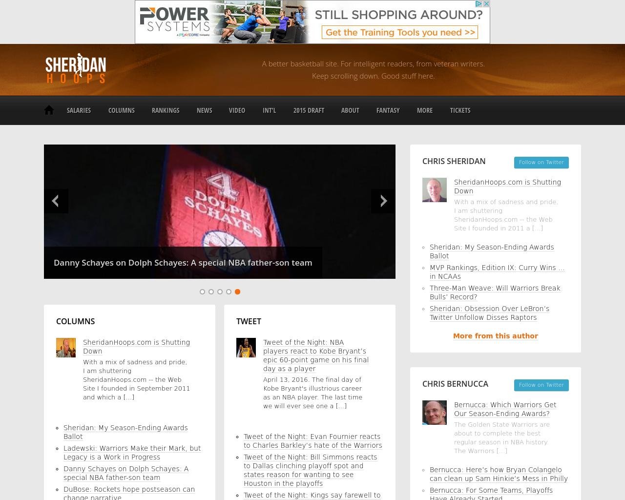 Sheridan-Hoops-Advertising-Reviews-Pricing
