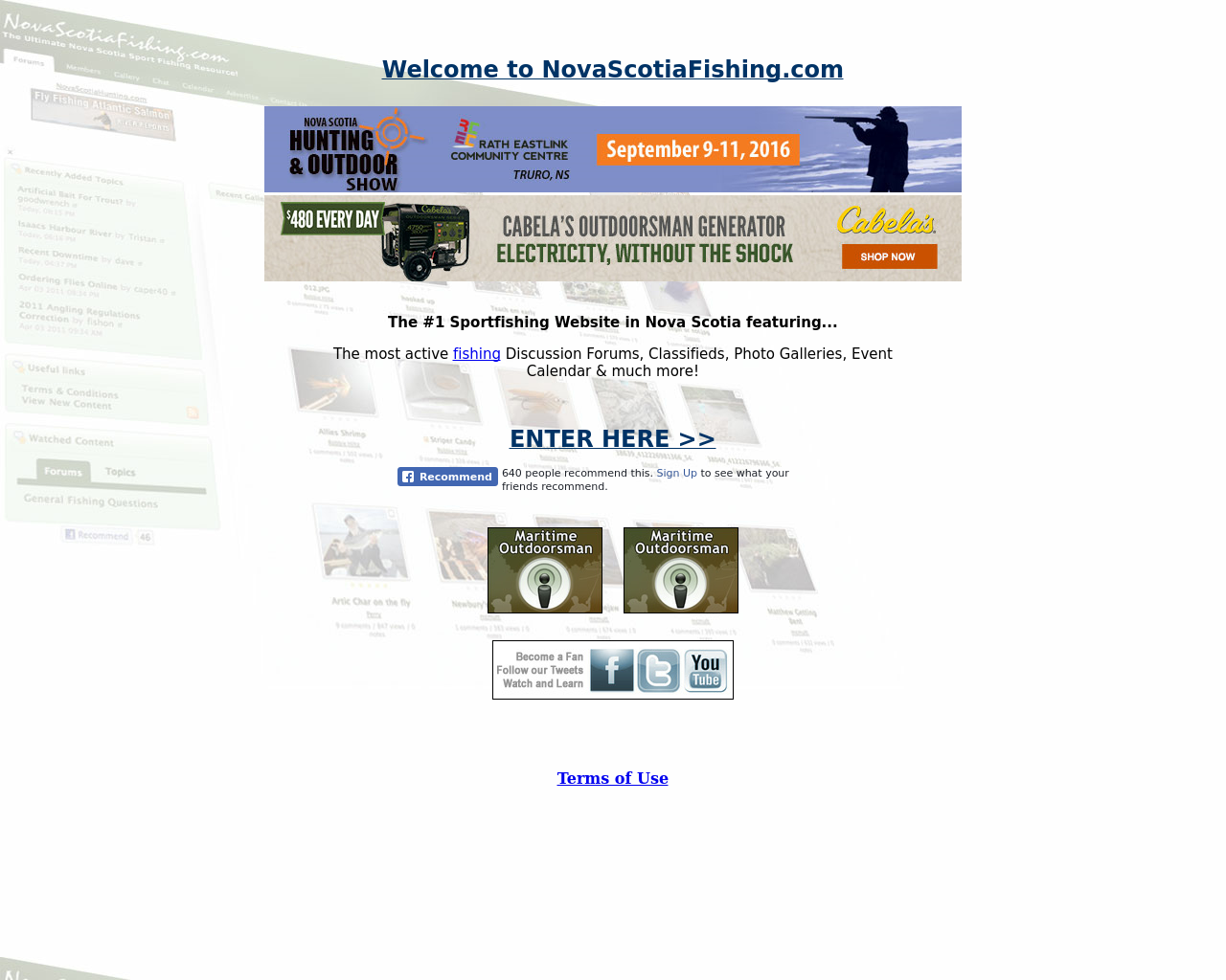 Nova-Scotia-Fishing-Advertising-Reviews-Pricing