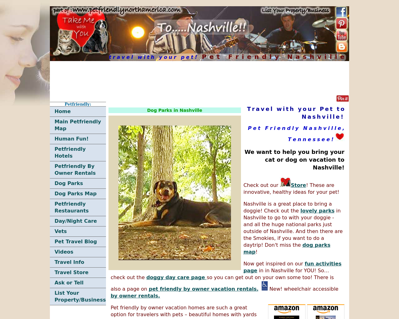Pet-Friendly-Nashville-Advertising-Reviews-Pricing