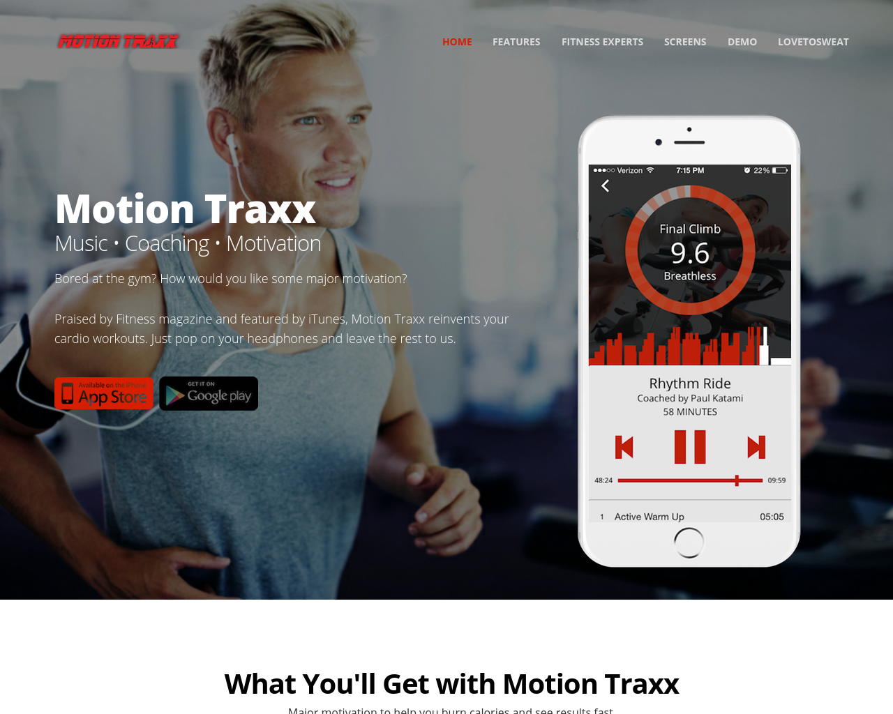 Motion-Traxx-Music-That-Moves-You-Advertising-Reviews-Pricing