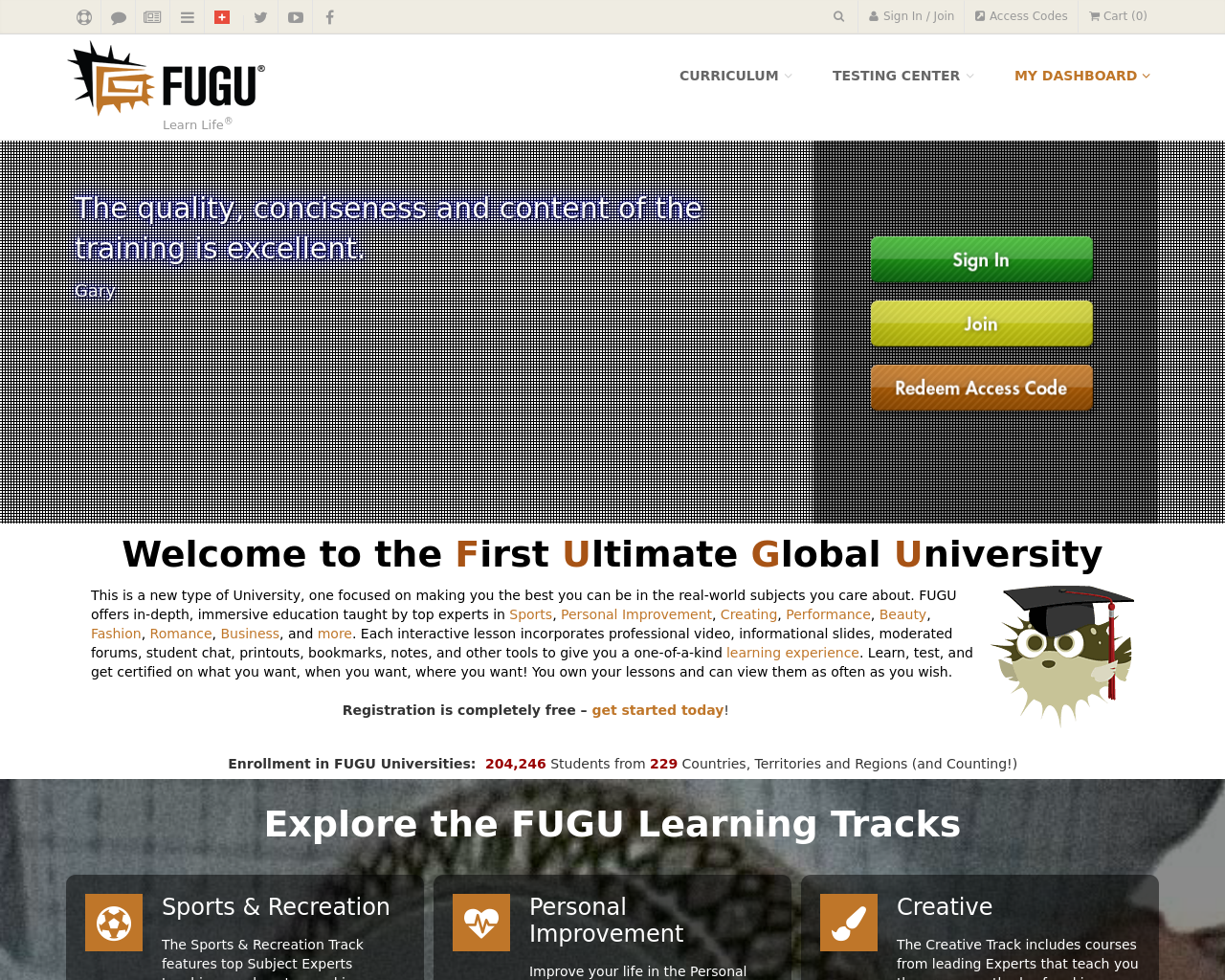 Fugu-Advertising-Reviews-Pricing