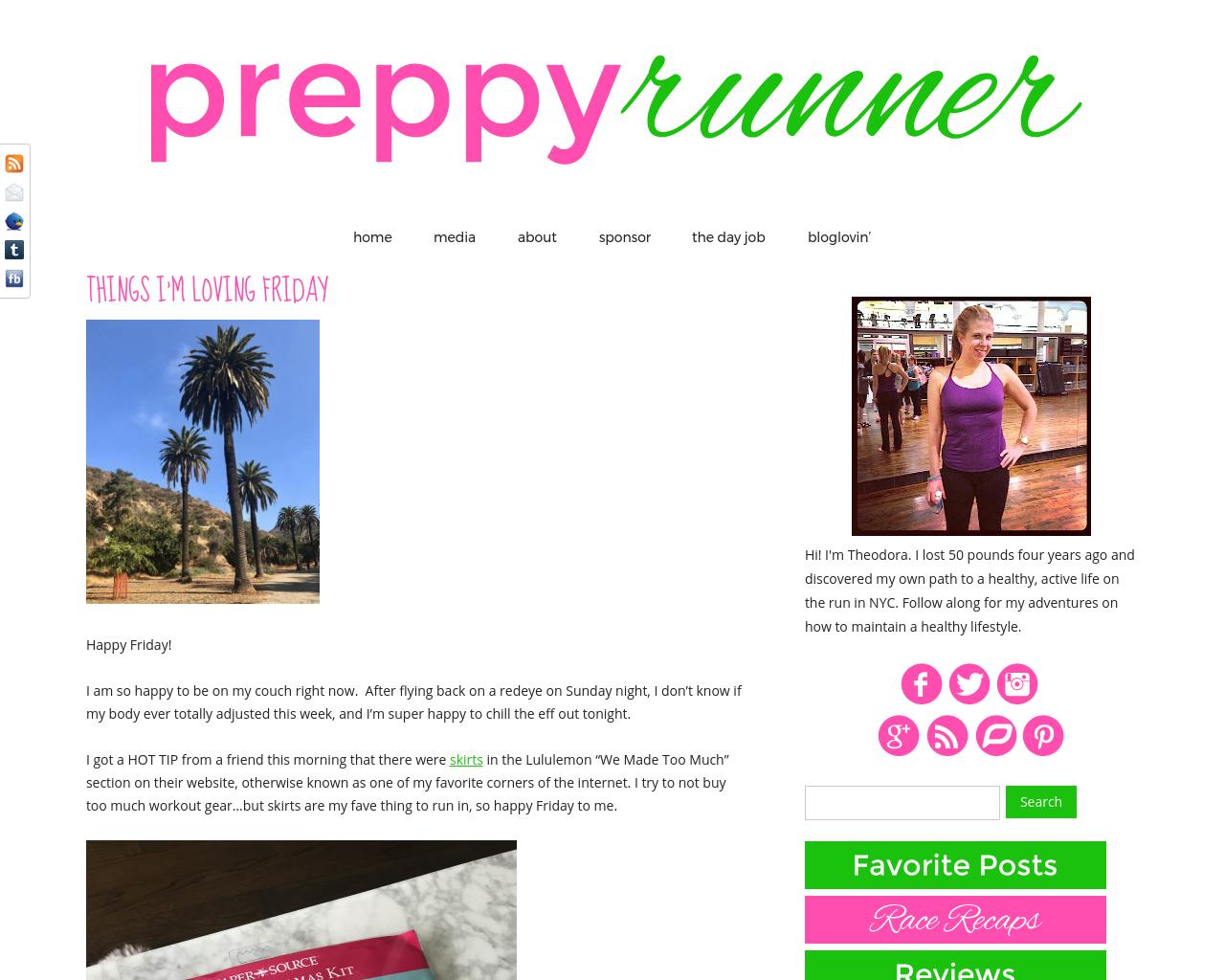 Preppy-Runner-Advertising-Reviews-Pricing