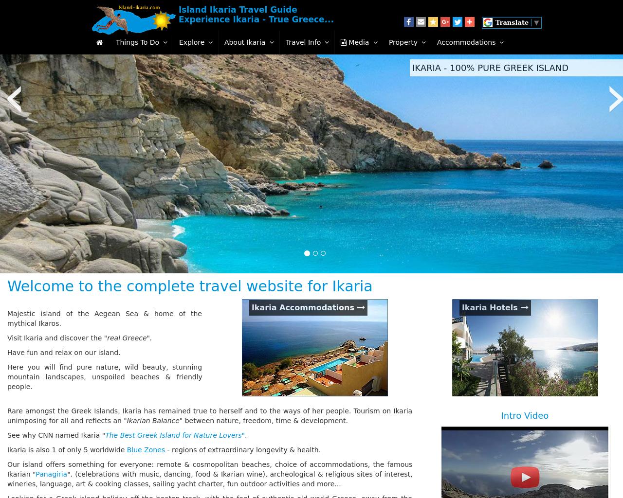 Islang-Ikaria-Advertising-Reviews-Pricing
