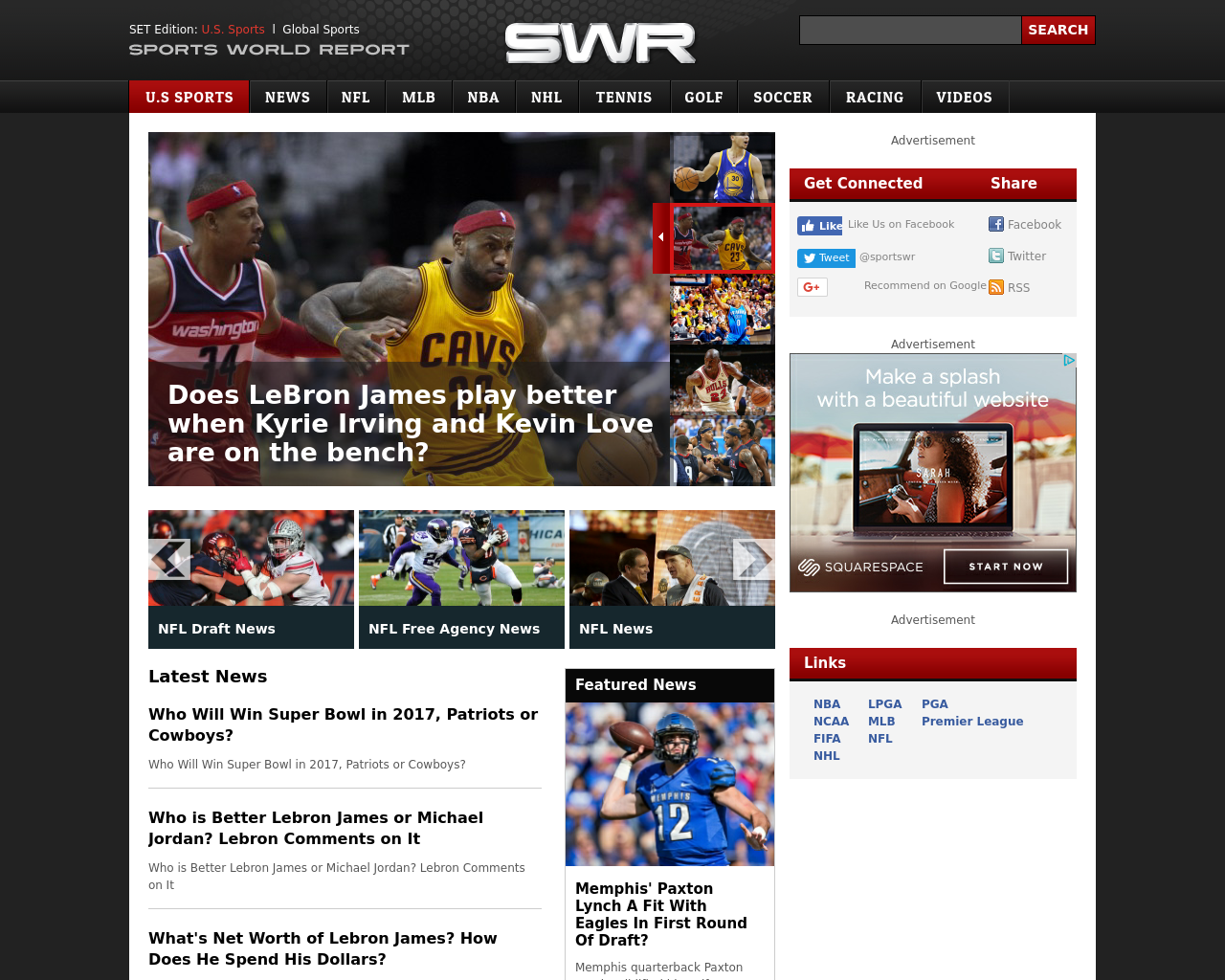 Sports-World-Report-Advertising-Reviews-Pricing