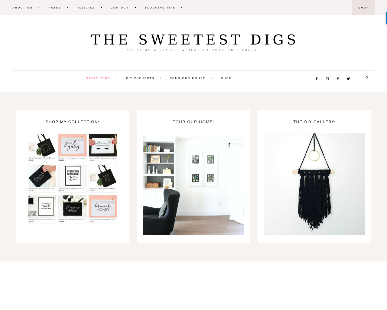 The-Sweetest-Digs-Advertising-Reviews-Pricing