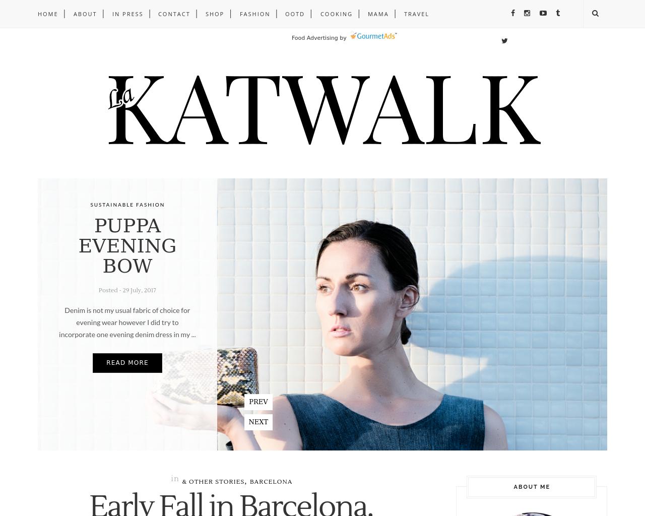 La-LatWalk-Advertising-Reviews-Pricing