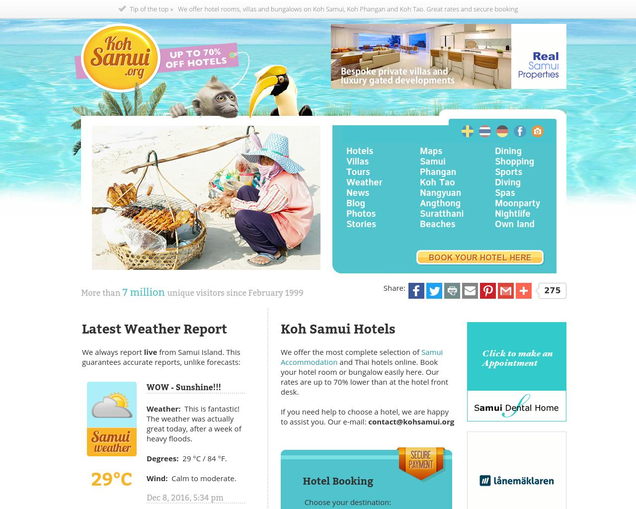 KohSamui.org-Advertising-Reviews-Pricing
