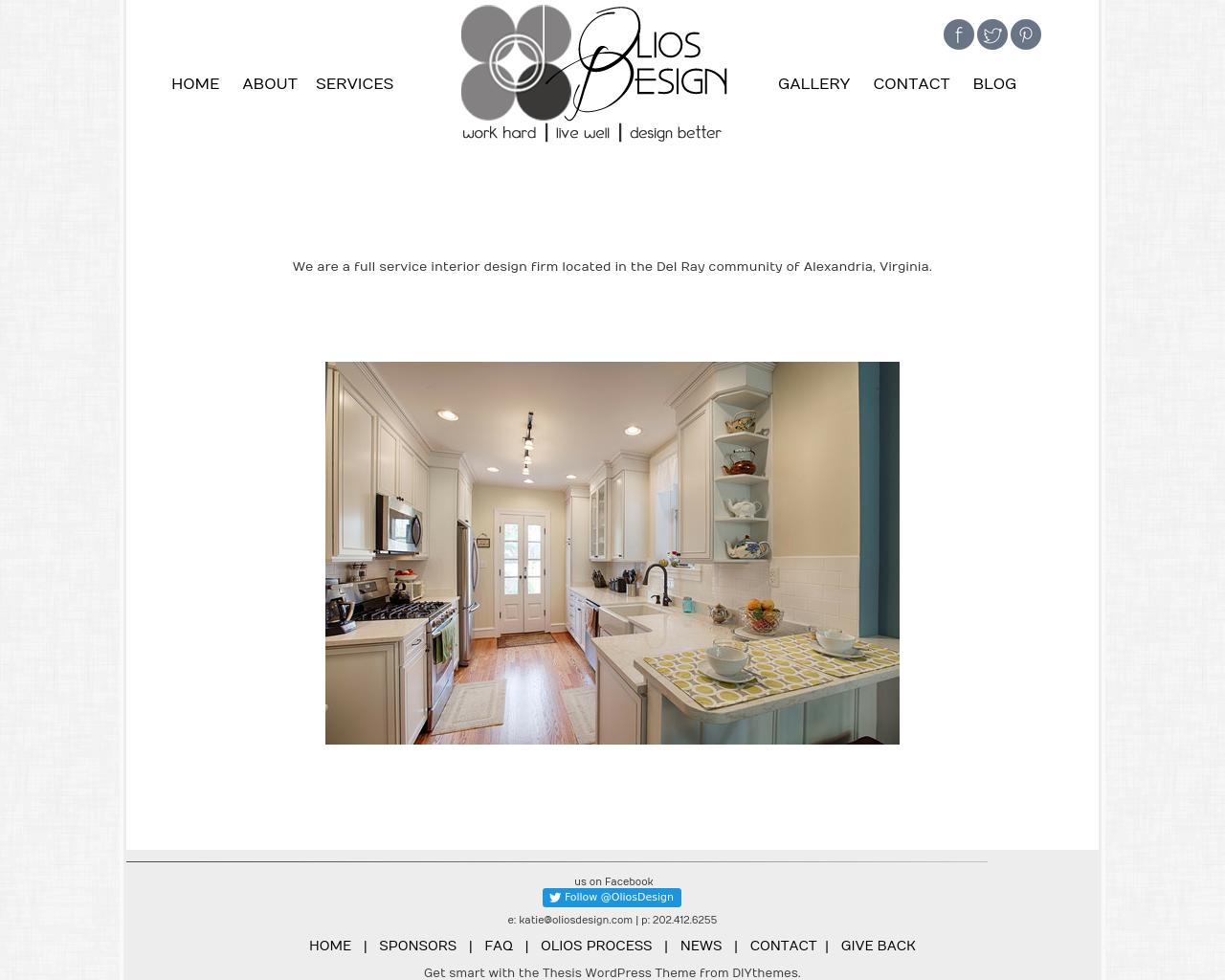 Olios-Design-Advertising-Reviews-Pricing
