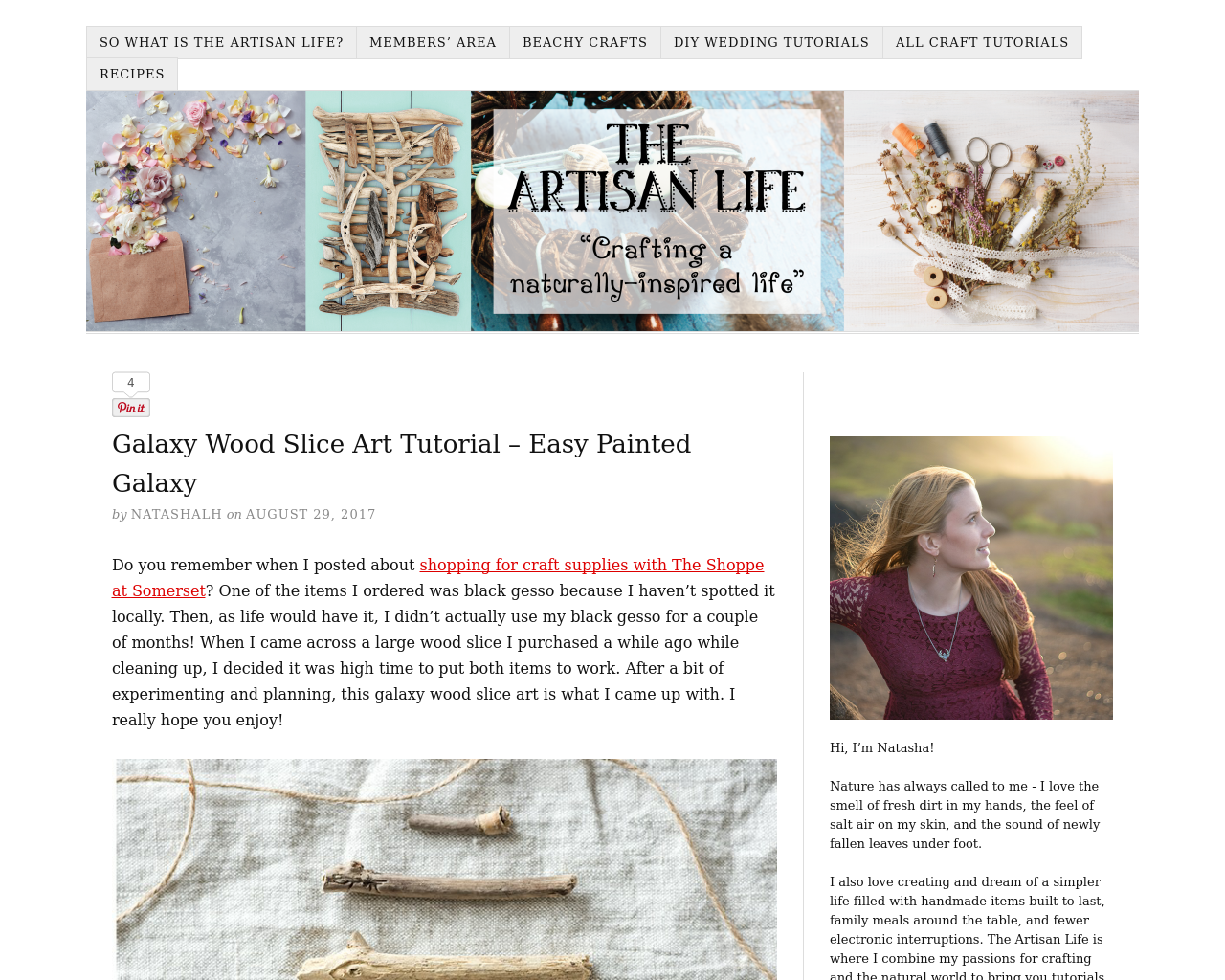 The-Artisan-Life-Advertising-Reviews-Pricing