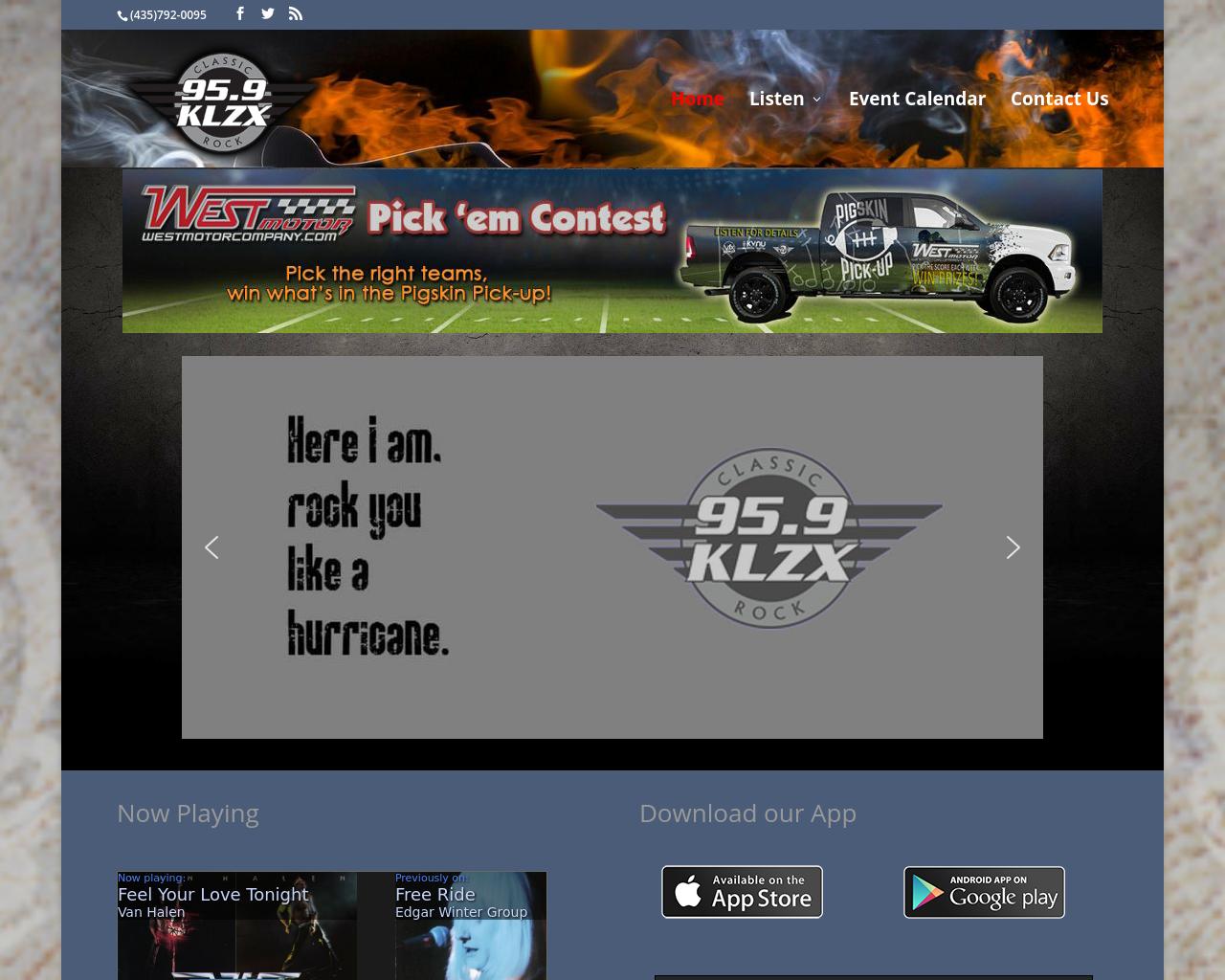 95.9-KLZX-Advertising-Reviews-Pricing