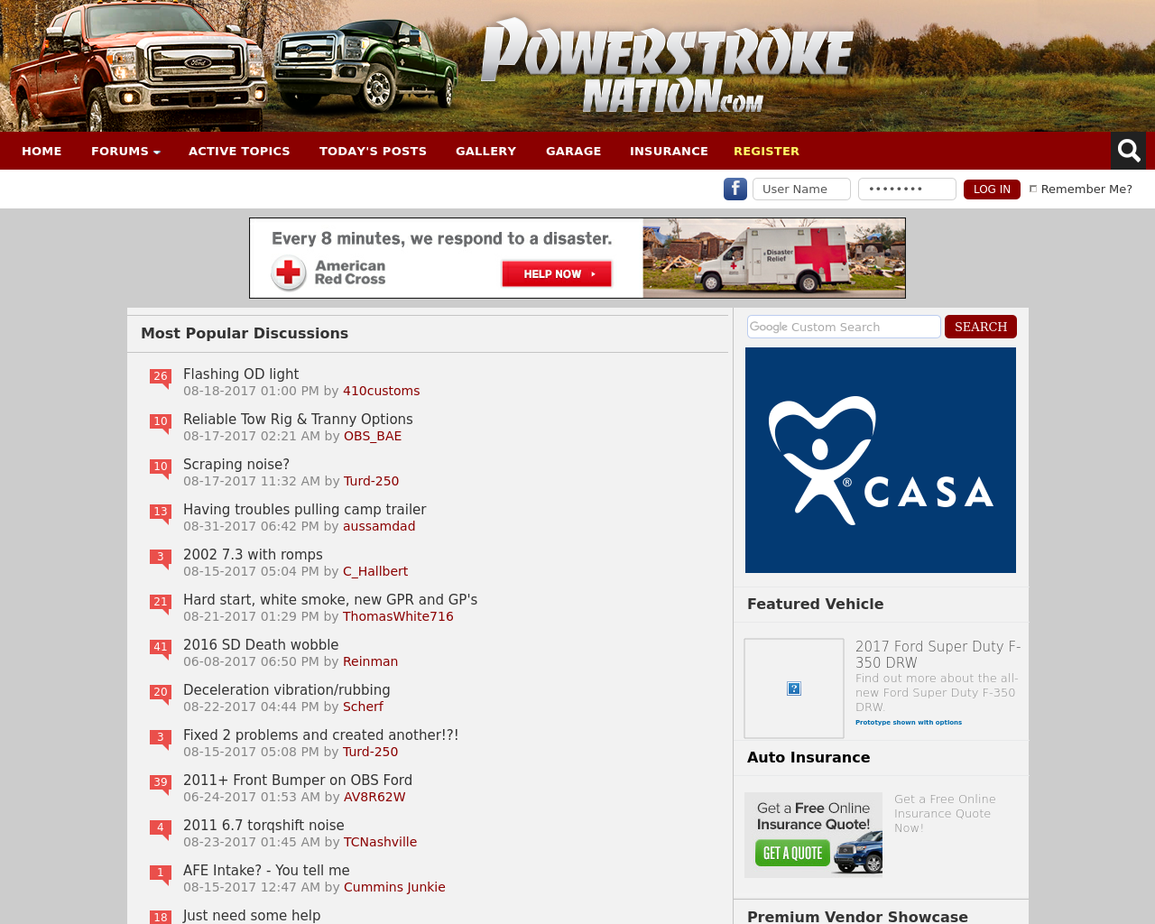 Power-Stroke-Nation-Advertising-Reviews-Pricing
