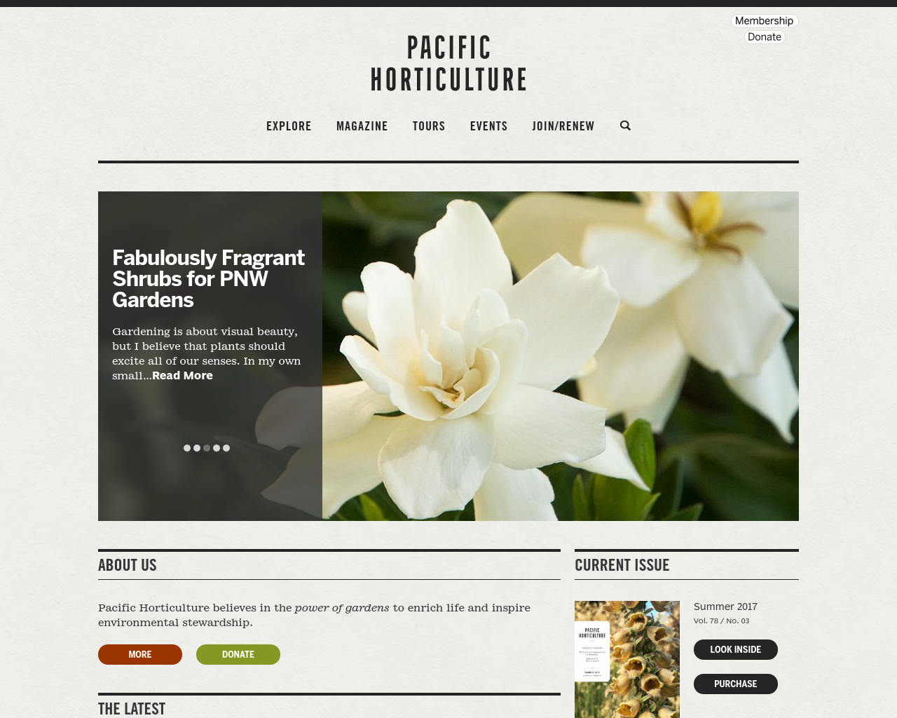 Pacific-Horticulture-Advertising-Reviews-Pricing