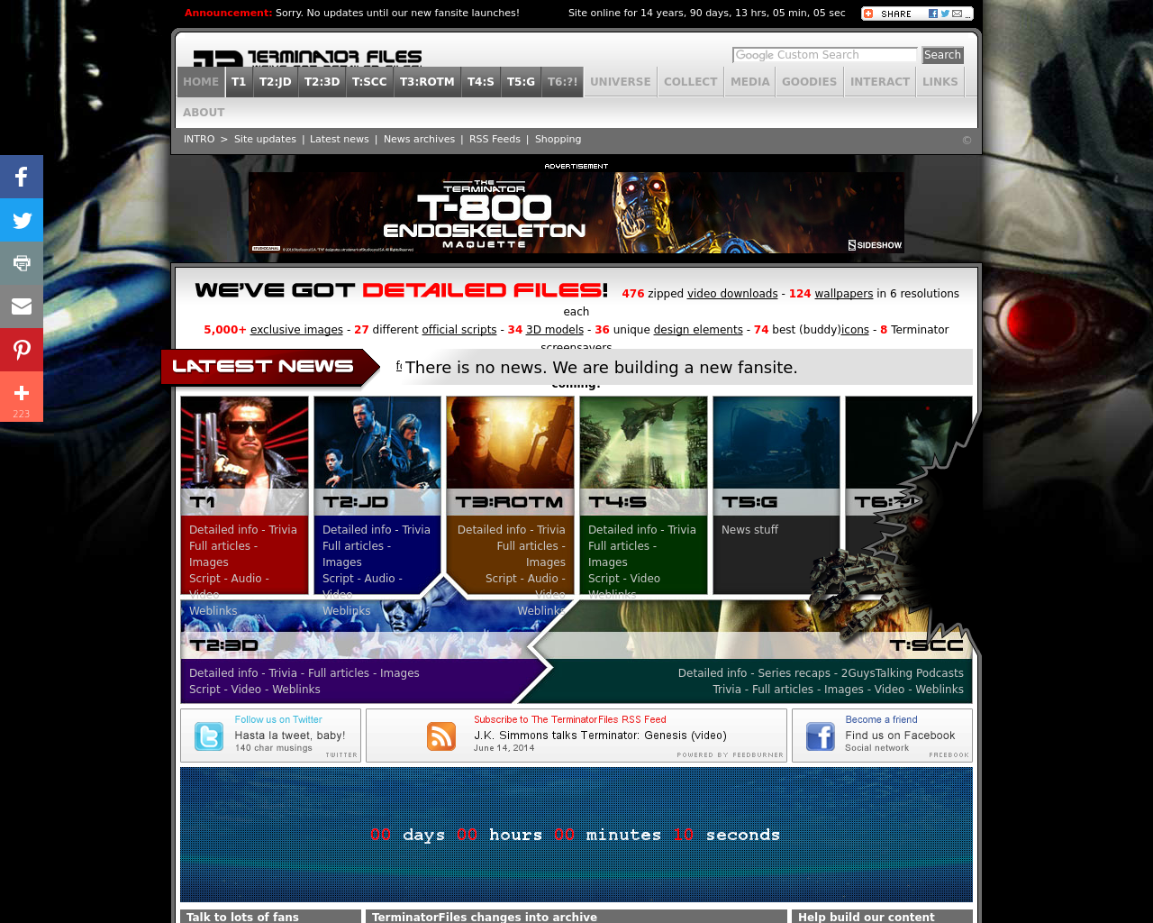 Terminator-Files-Advertising-Reviews-Pricing