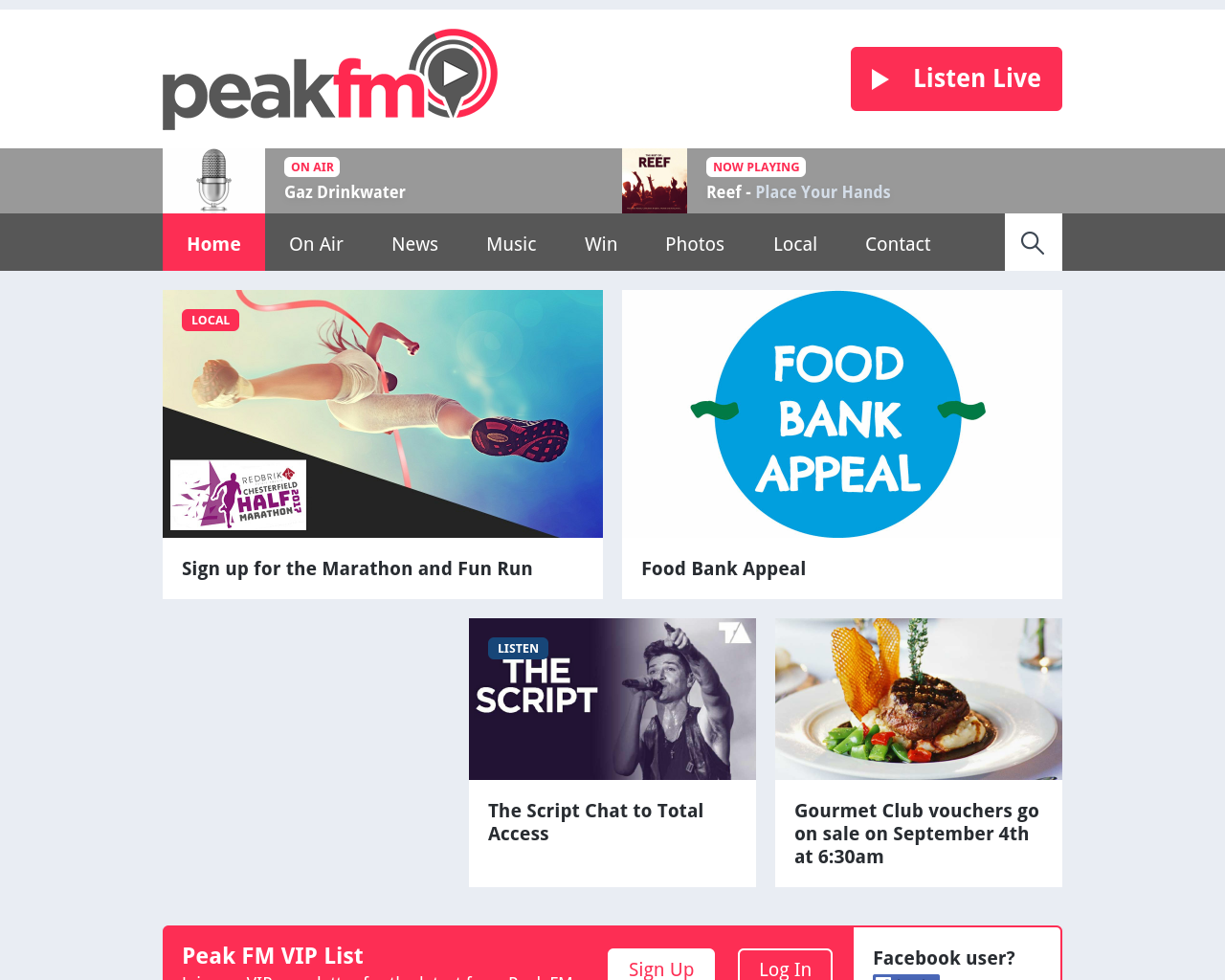 Peak-FM-Advertising-Reviews-Pricing
