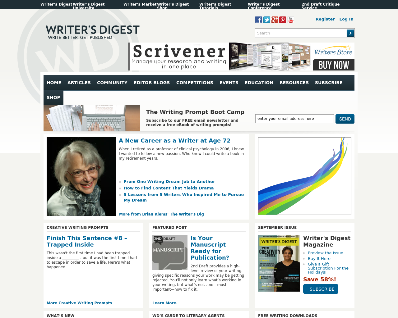 Writer's-Digest-Advertising-Reviews-Pricing