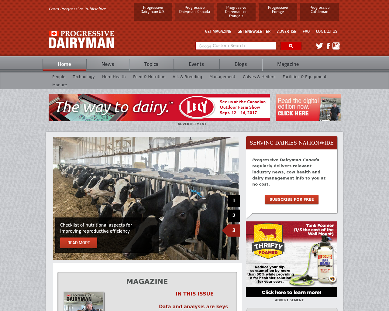 Progressive-Dairy-Canada-Advertising-Reviews-Pricing