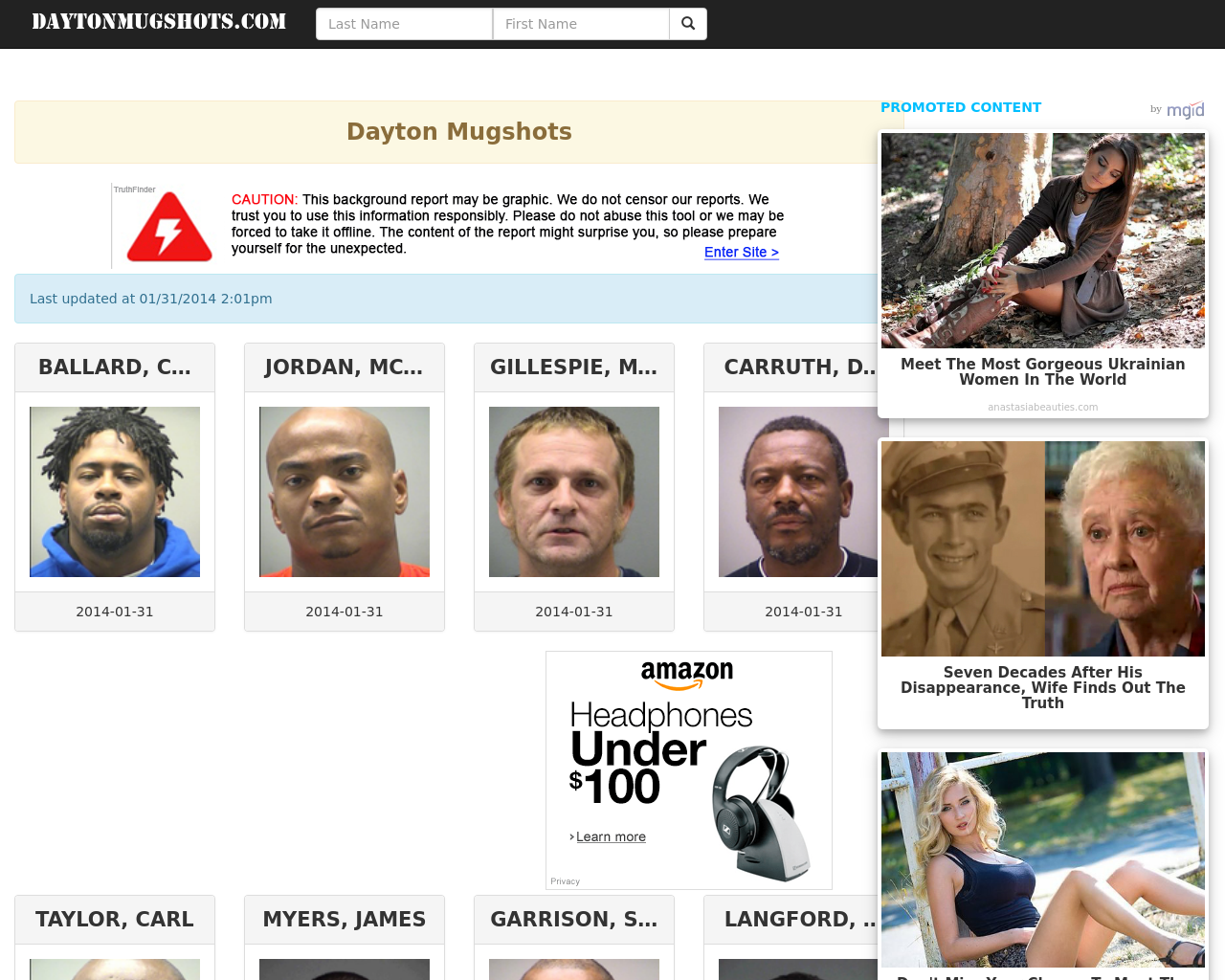 Dayton-Mugshots-Advertising-Reviews-Pricing