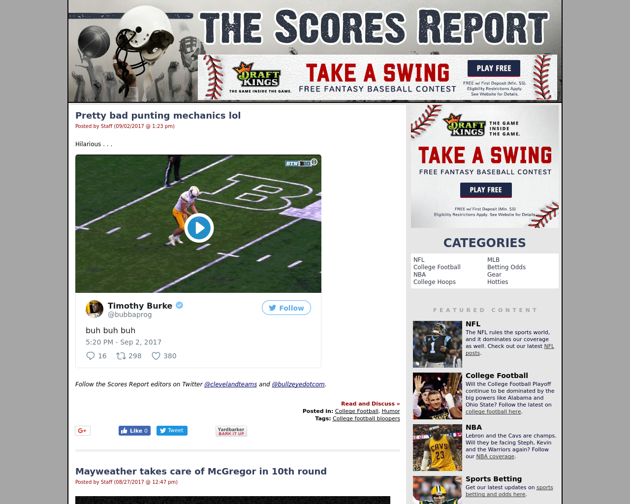 The-Scores-Report-Advertising-Reviews-Pricing