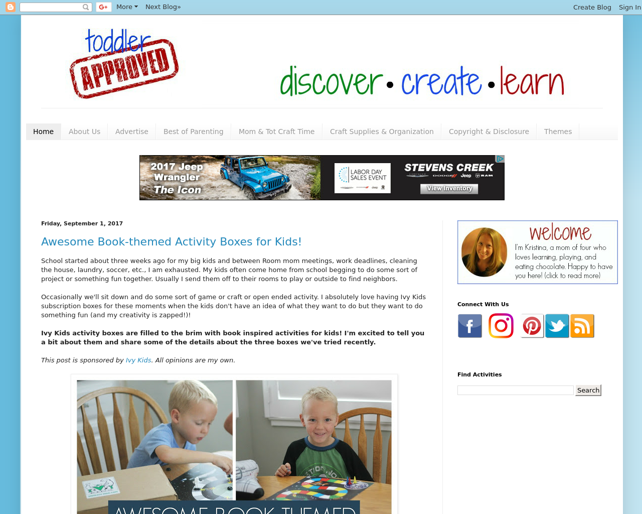 Toddler-Approved-Advertising-Reviews-Pricing