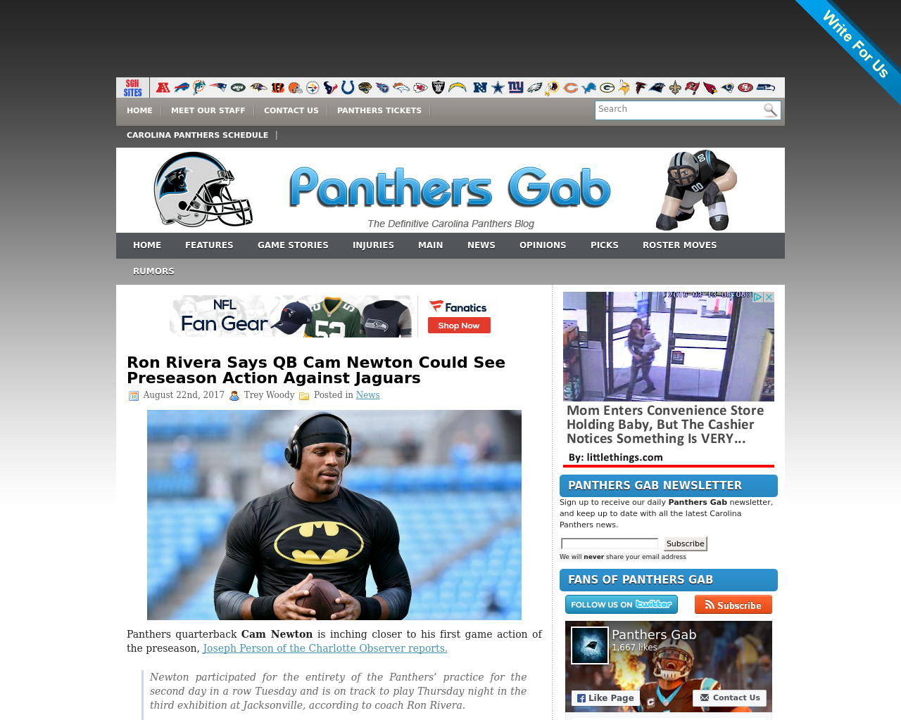 Panthers-Gab-Advertising-Reviews-Pricing