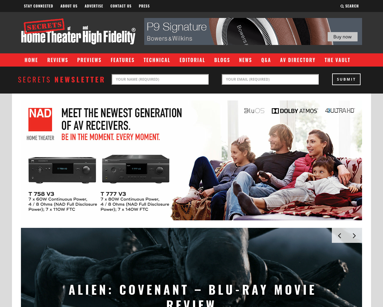 Secrets-of-Home-Theater-and-High-Fidelity-Advertising-Reviews-Pricing