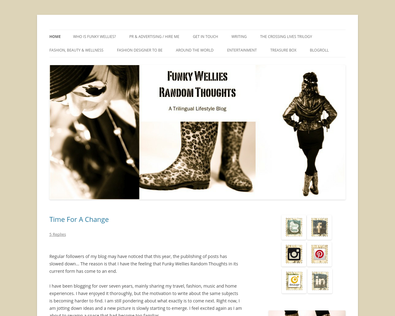 Funky-Wellies-Advertising-Reviews-Pricing