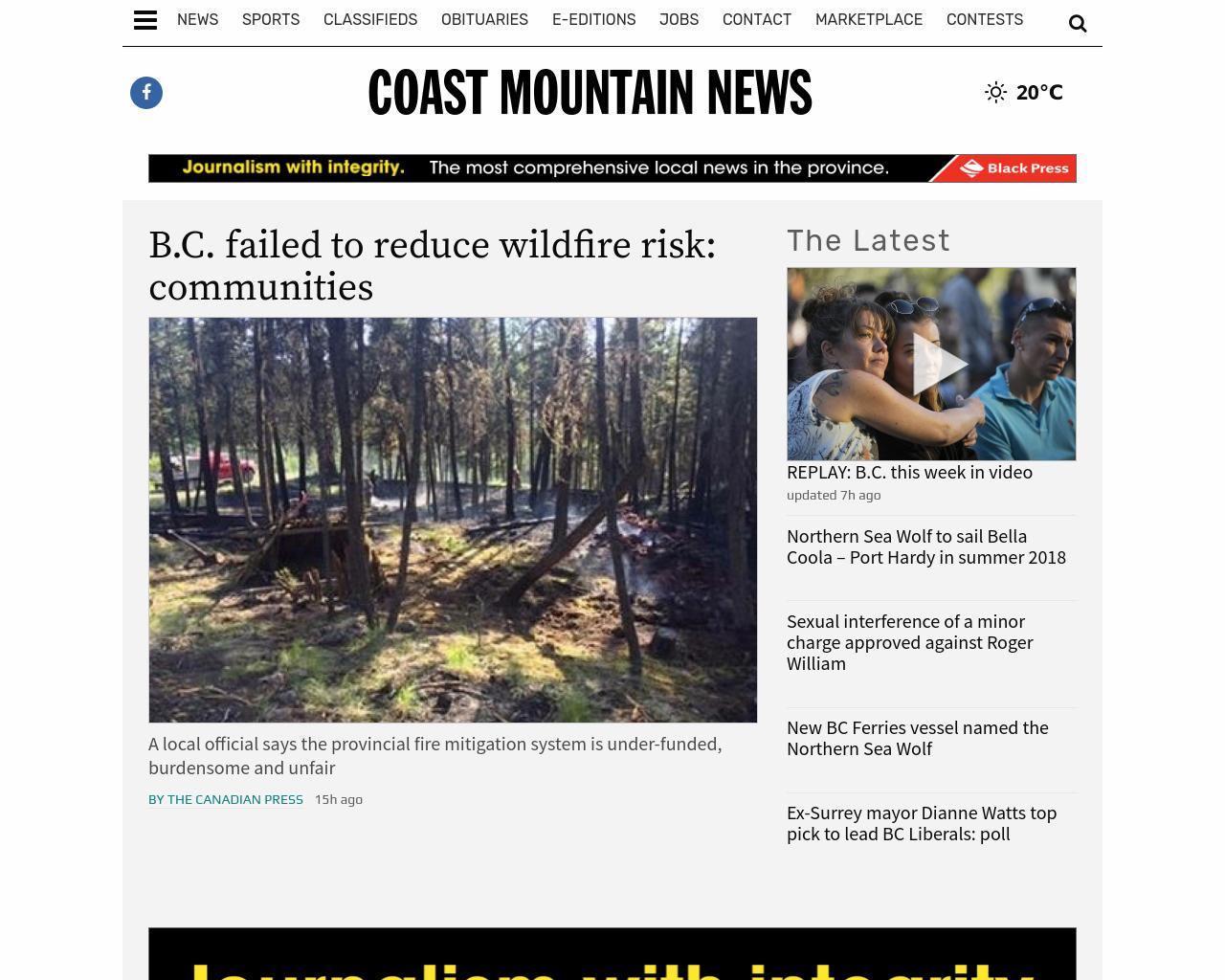 Coast-Mountain-News-Advertising-Reviews-Pricing