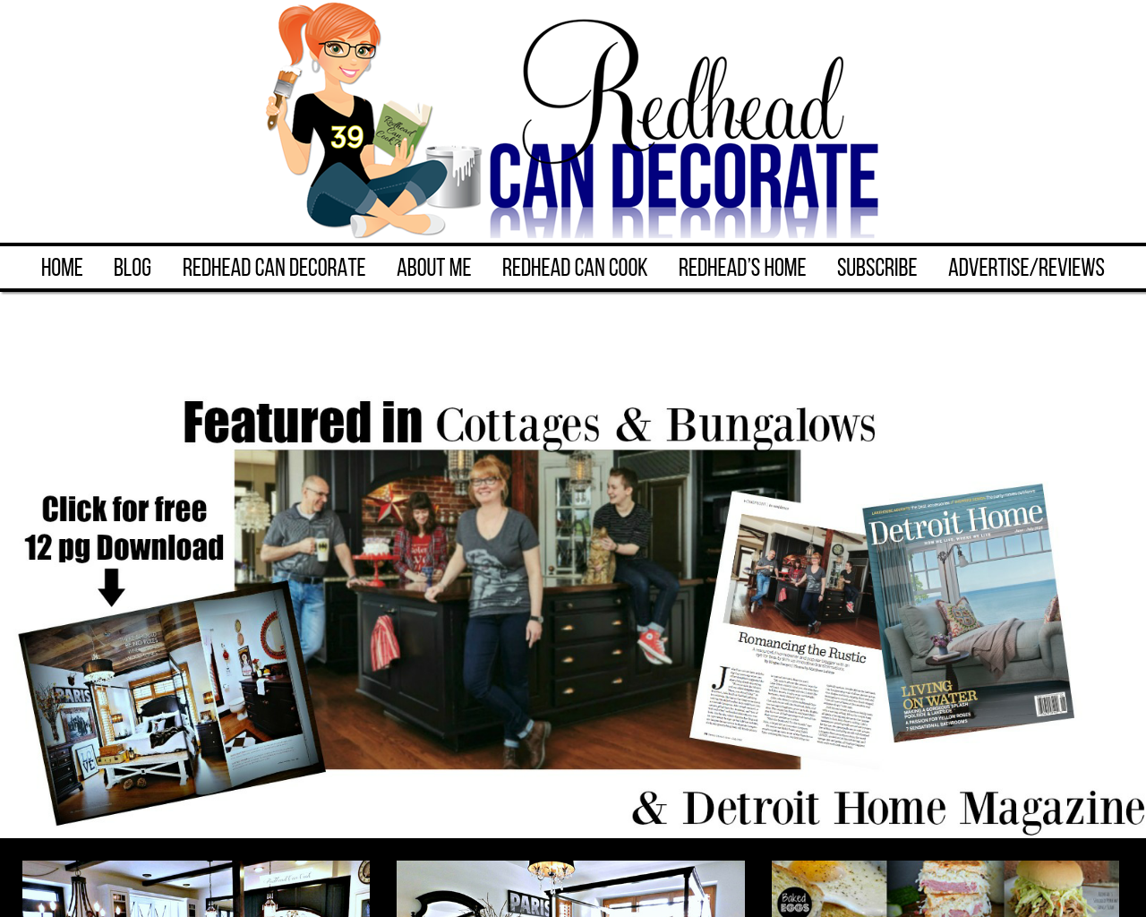 Redhead-Can-Decorate-Advertising-Reviews-Pricing