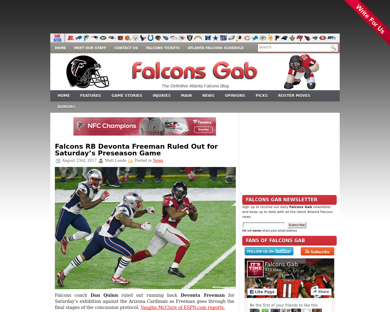 Falcons-Gab-Advertising-Reviews-Pricing