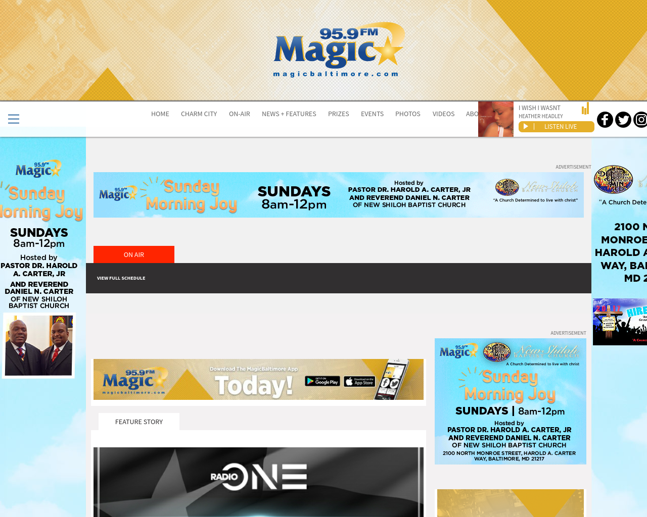 Magic-Baltimore-Advertising-Reviews-Pricing