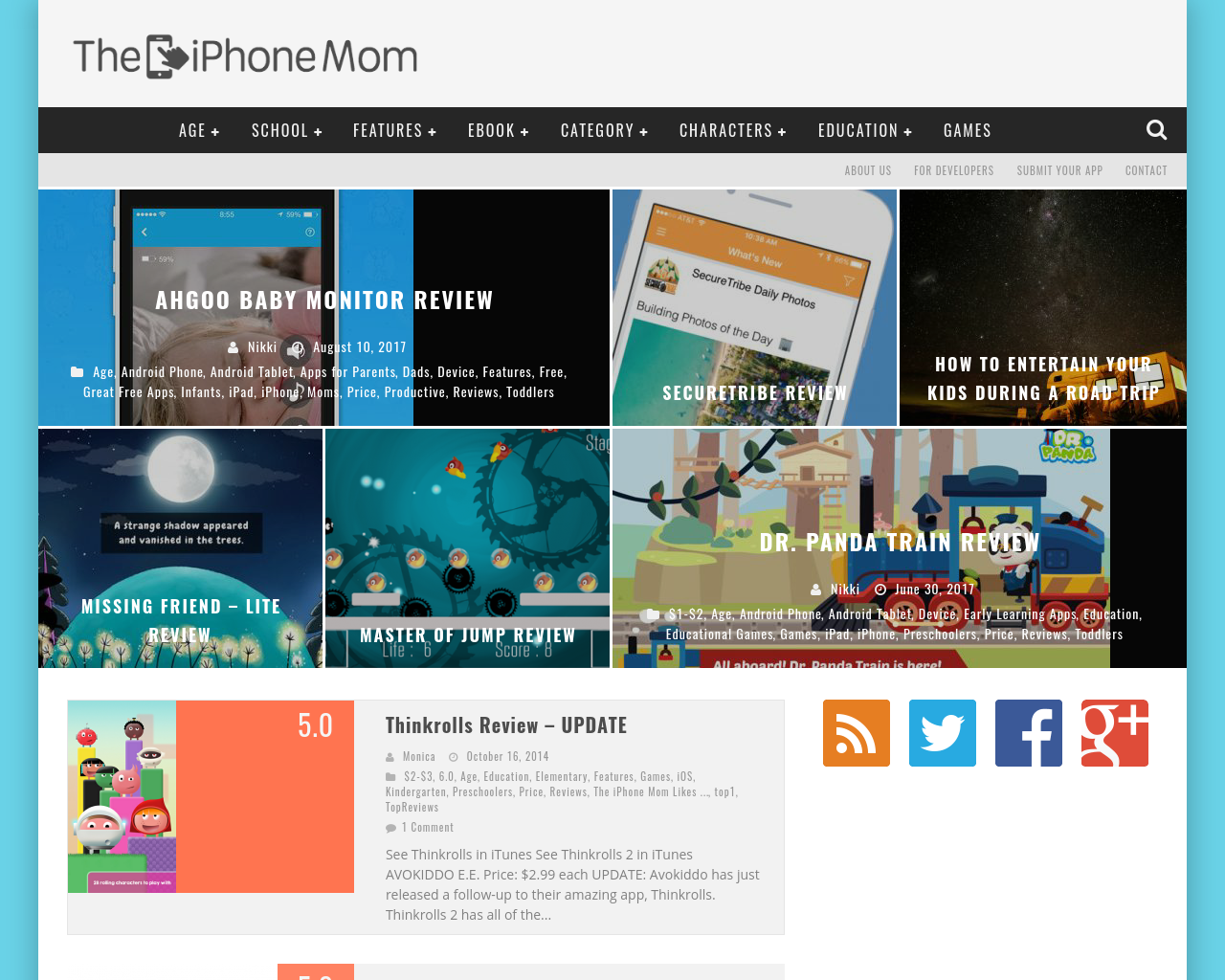 The-iPhone-Mom-Advertising-Reviews-Pricing
