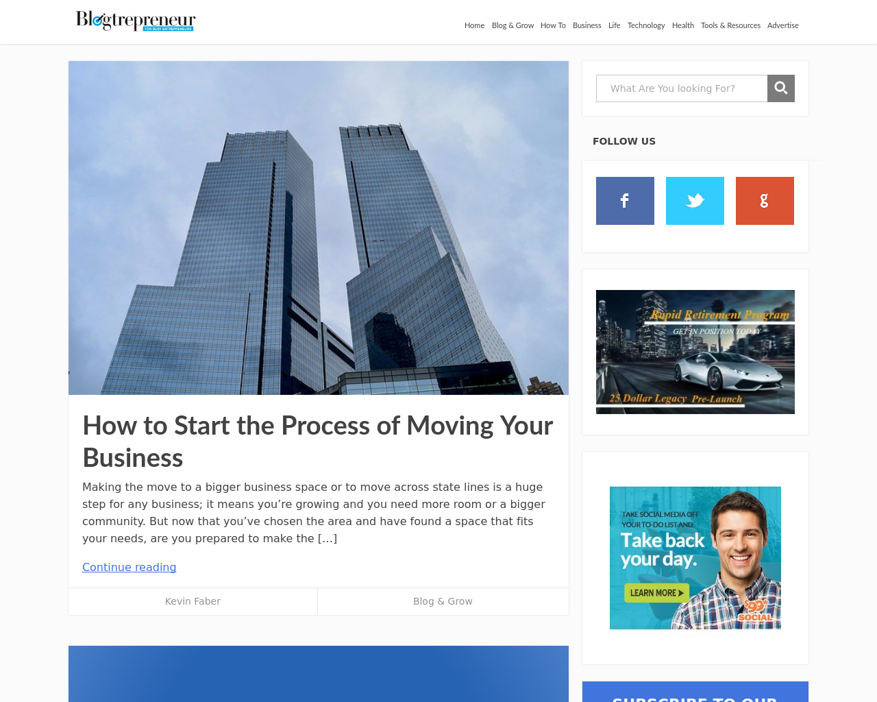 Blogtrepreneur-Advertising-Reviews-Pricing
