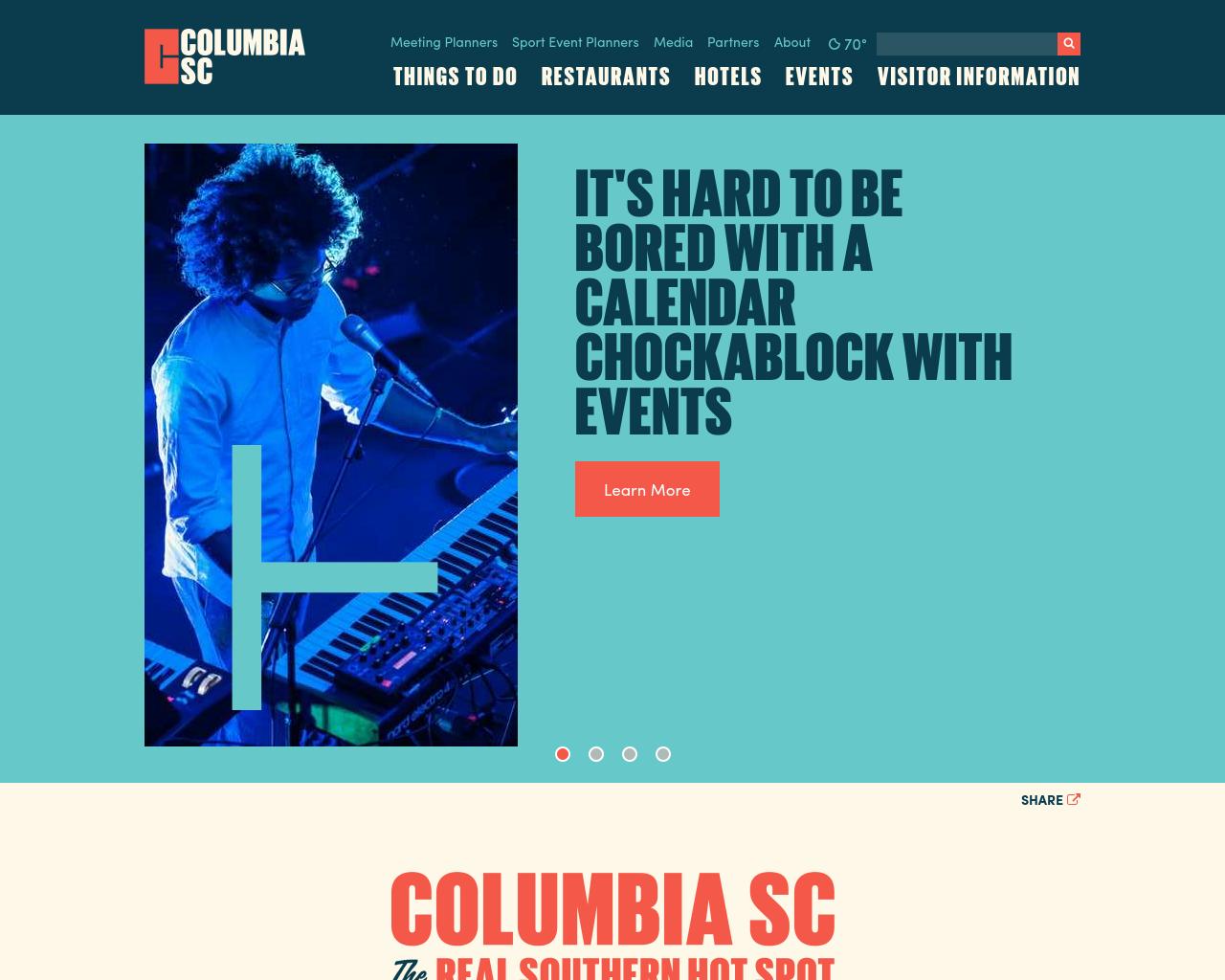 Columbia-SC-Advertising-Reviews-Pricing