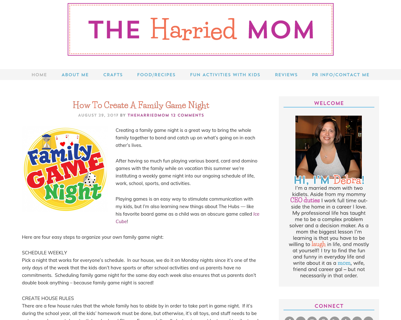 The-Harried-Mom-Advertising-Reviews-Pricing