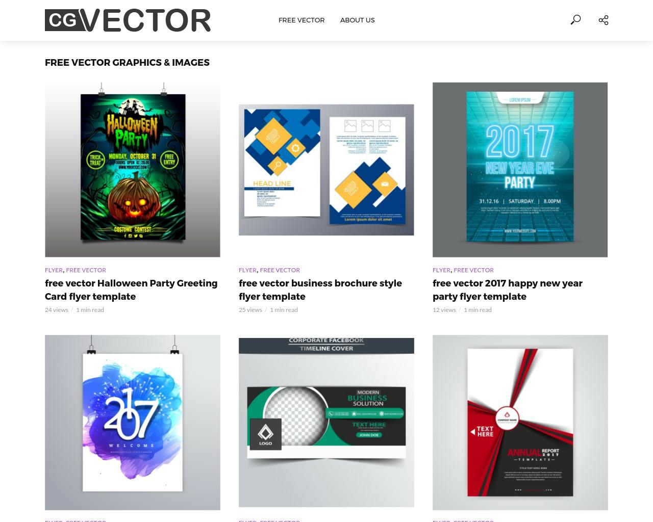 Cgvector-Advertising-Reviews-Pricing