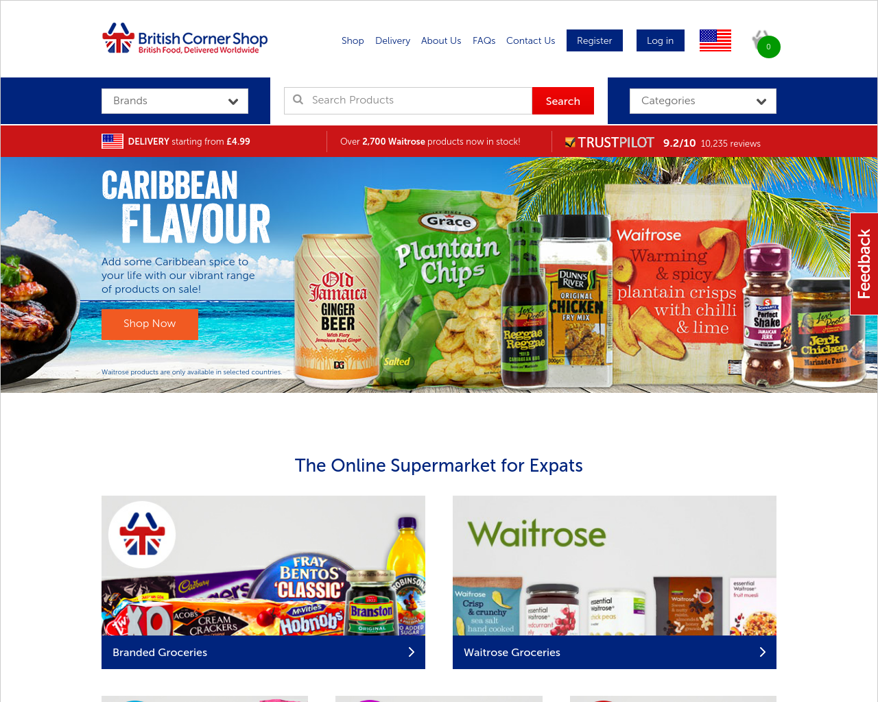 BCS-Advertising-Reviews-Pricing