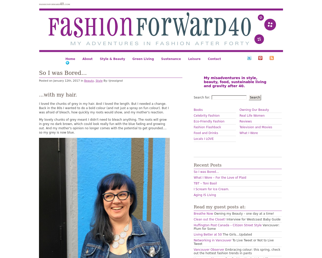 Fashion-Forward-40-Advertising-Reviews-Pricing