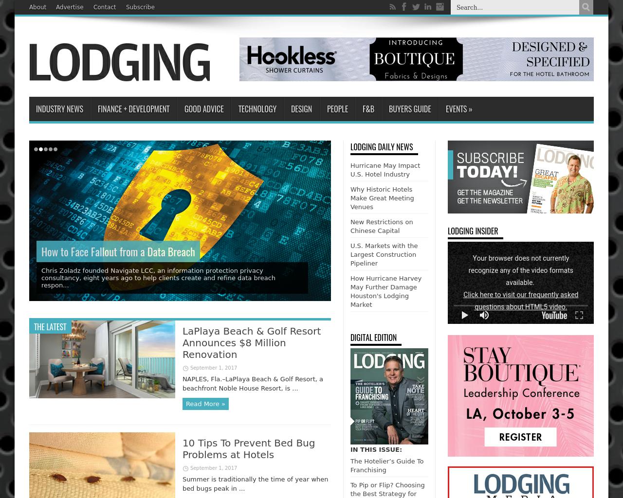 LODGING-Advertising-Reviews-Pricing